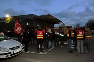 2016-02-15-La-Poste-St-Valery-en-Cx (2)-b