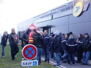 2016-02-15-La-Poste-St-Valery-en-Cx (3)-b
