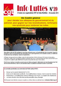 info-luttes-n39-1_page_1